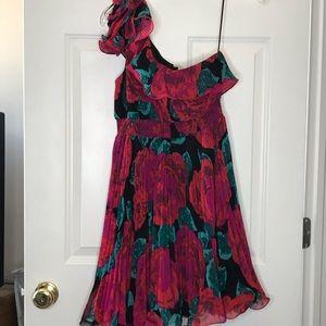 Arden b rose dress